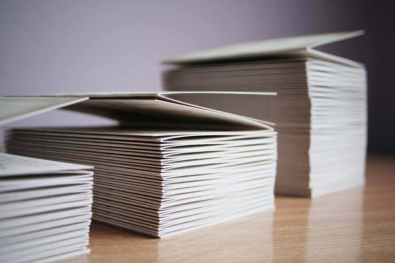6_detalle cuadernillos